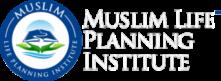 Muslim-Life-Planning-Institue-Logo
