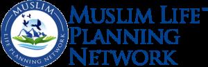 Muslim-Life-Planning-Network-Logo