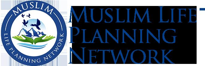 Muslim Life Planning Network